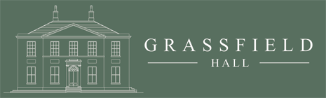 Grassfiled Hall
